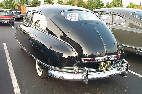 1949-Nash-600-Super-2Dr-rvl