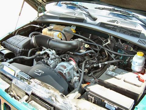 2004 Jeep Liberty Limited 3.7L V 6 Engine F  8bOdnR1ba4HTvM3bnZ2dnUVZ  RPinZ2d@comcast.com