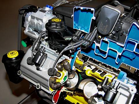 5 7 Liter Dodge Engine Horsepower, 5, Free Engine Image For User Manual Download