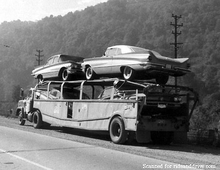 fs_1960_Buick_car_hauler_r_d_.jpg