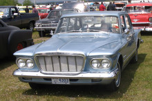 1962 Plymouth Valiant fv2 KRM