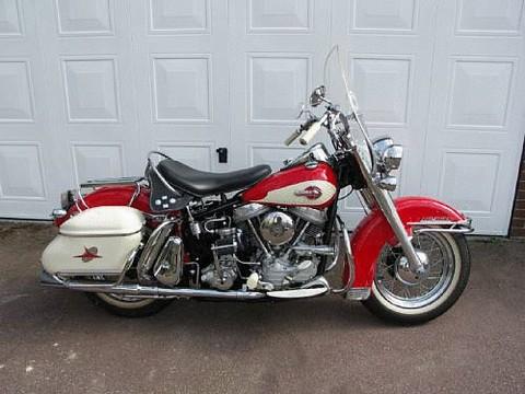 Harley Davidson Parts Eureka Ca