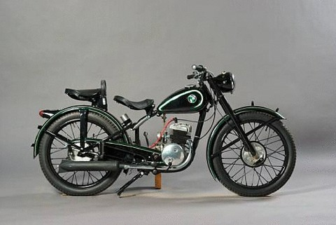 1950 puch 125tt   picture gallery   motorbase