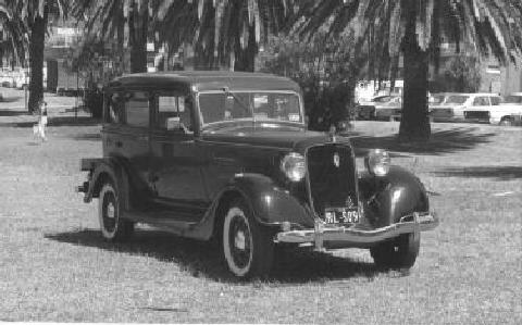 Plymouth Pfxx Sedan1 (1934)