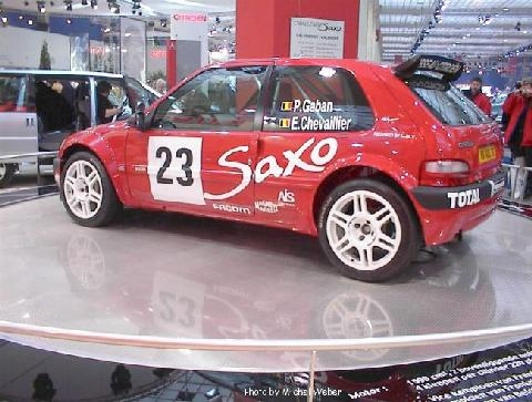 2000 citroen saxo kit car 2 picture gallery motorbase. Black Bedroom Furniture Sets. Home Design Ideas