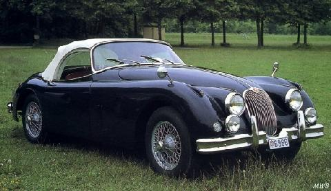 Gallery additionally Picture also Graber in addition Jaguar Xk 140 Cabriolet Red Quiralu 14341 0 besides 10385. on jaguar cabriolet