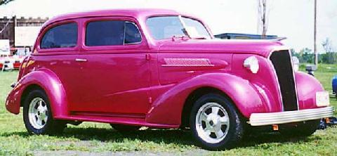 Chevy 2dr Sedan 003 (1937)