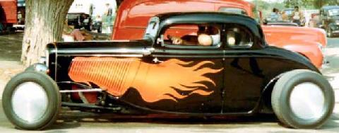 Ford 5Window Coupe 006 (1934)
