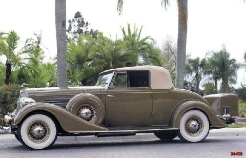 35Buick Series60