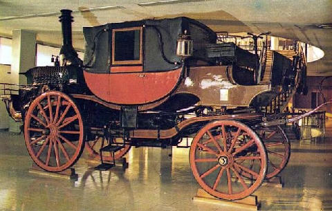 1854steam Bordino