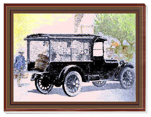 Dodge Enhance As Water Color 1 (1917)
