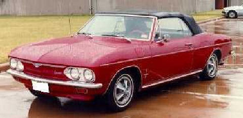 corvairconvert Red2 (1966)