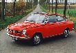 Daf 55 coupe, 1970, 1e type doors, color nationa.