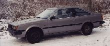 i found this at a german site  its a tayota carina GT-T 1982  i currently own a 1982 carina ST