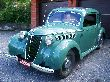 This is my recently acquired 1939 Wanderer W 24 2 door. It is totally original and runs really well.