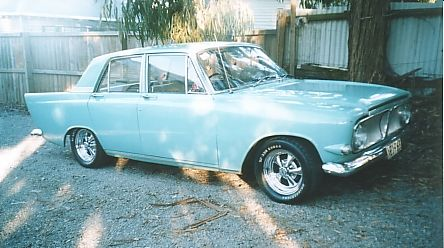 Ford Zephyr 6 Mk Iii 213e Picture Gallery Motorbase