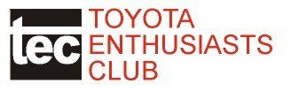 Toyota Enthusiasts Club