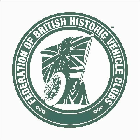 Federation of British Historic Vehicle Clubs (FBHVC)