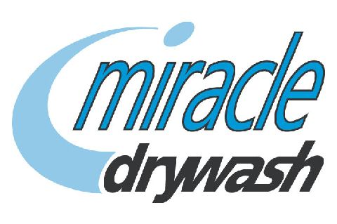 Miracle Dry Wash
