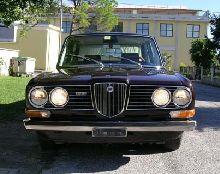 Euro Car Parts Norwich >> Lancia Flavia 2000 Coupe - Vehicle Summary - Motorbase