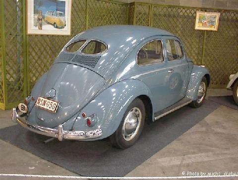 volkswagen beetle cc standard vehicle summary motorbase