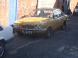 Vauxhall Victor 1800/2300 FE