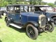 1927 Windsor Saloon