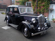 Wolseley 12/48 Series III
