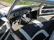 Ford Germany Taunus 17M P3