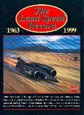 The Land Speed Record 1963-1999