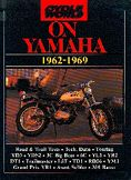 Cycle World on Yamaha