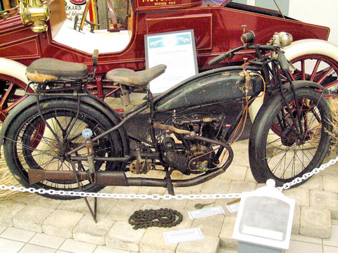 1915 Austro Omega 2007 0109--Motorcycles--0075