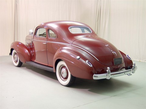 1939 Chrysler Imperial Red 03- D1Llh.1114431$084.188379@attbi s22