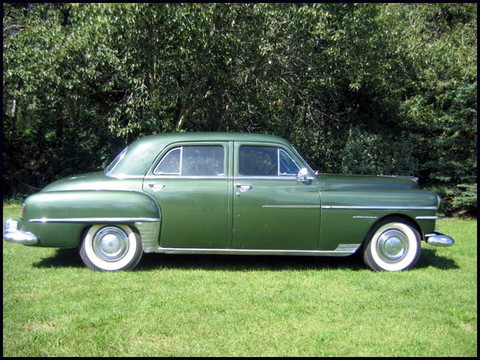 1950 Chrysler Windsor 4d-grn-sVr2 mx