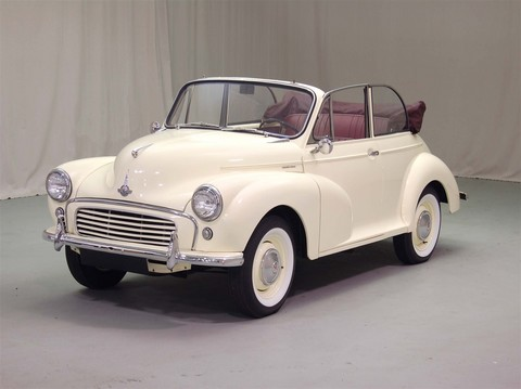 1958 Morris Minor White 01- j8Llh.1114454$084.401998@attbi s22
