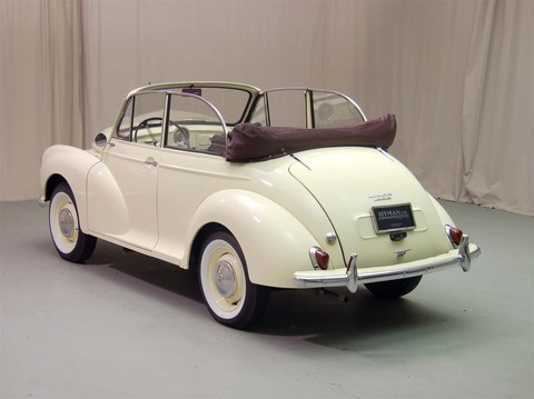 1958 Morris Minor White 04- K8Llh.197776$aJ.181370@attbi s21