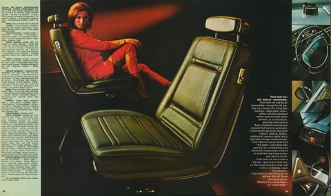 1969 Chrysler Brochure 08s