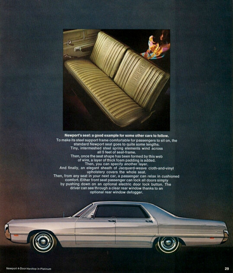 1969 Chrysler Brochure 17b- Xns98B0AA75FB2E9dragginlow47@216.196.97.142