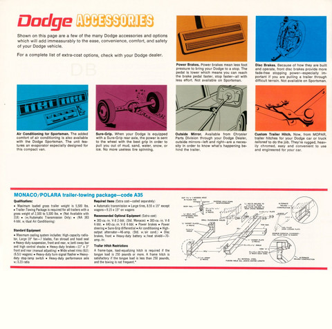 1969 Dodge station wagon catalog 03b