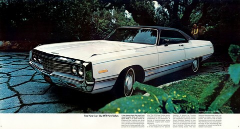 1970 Chrysler Brochure 01b
