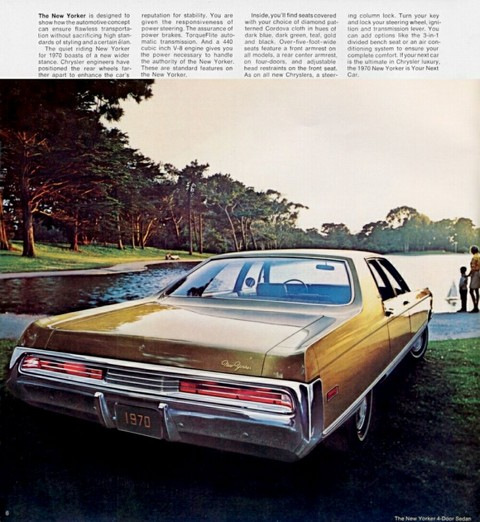 1970 Chrysler Brochure 04b