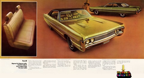 1970 Plymouth Fury Brochure 05b