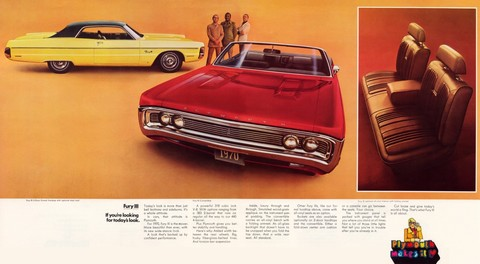 1970 Plymouth Fury Brochure 06b