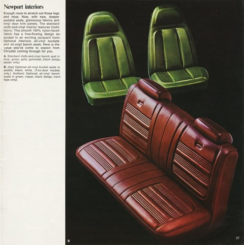 1971 Chrysler catalog 20b