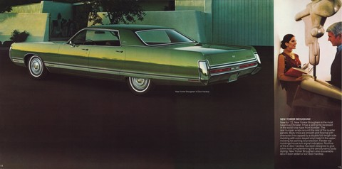 1972 Chrysler Brochure 05b