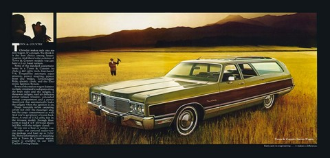 1973 Chrysler Brochure 04b