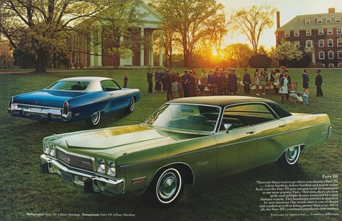 1973 Plymouth Fury Brochure 03-b