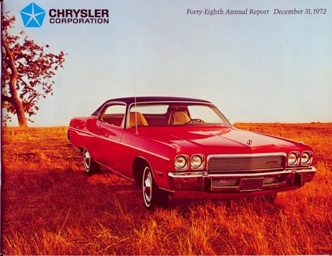 1973 Plymouth annualreport-b