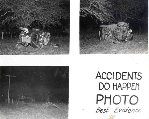 295-Accidentsdohappenphotos