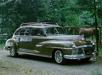 1948 desoto s11 c sedan max   picture gallery   motorbase
